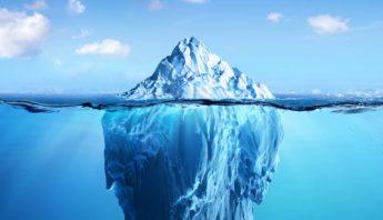 Marketing Resource Management: The Central Nervous System Of Marketing