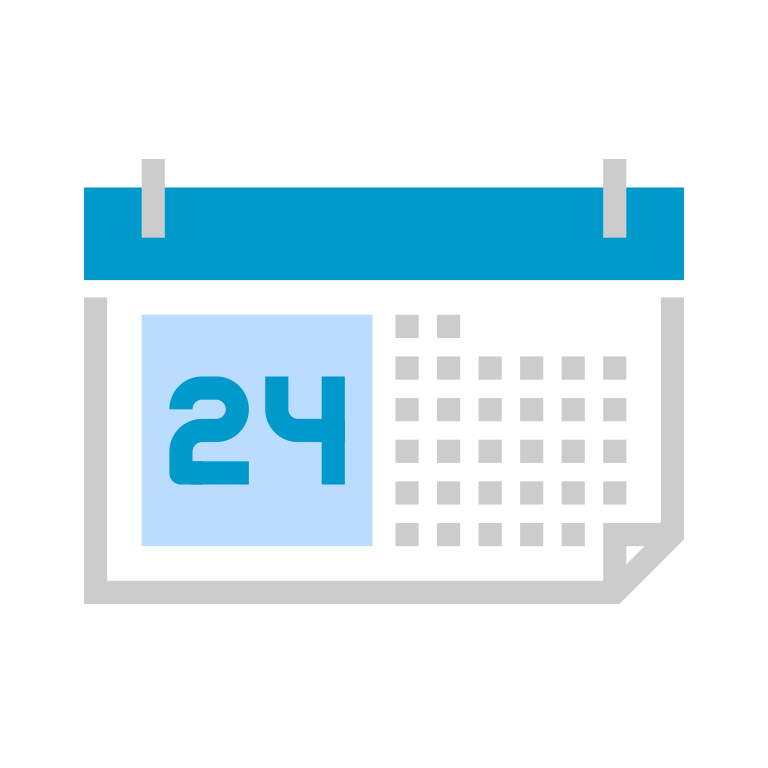 One Calendar with Approvals, Projects, Tasks & Events