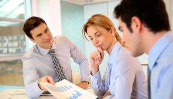 5 Qualities to Look for when Hiring a Project Manager